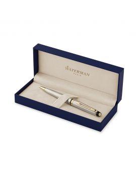 Długopis EXPERT STALOWY GT - 7