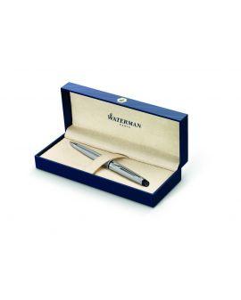 Długopis EXPERT STALOWY CT - 3