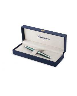 Długopis HEMISPHERE VINEYARD GREEN - 2