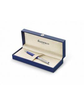 Długopis HEMISPHERE DELUX BLUE WAVE - 2
