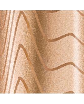 Pióro wieczne (F) HEMISPHERE DELUX ROSE WAVE - 13