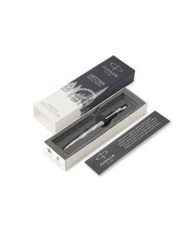 Długopis (NIEBIESKI) JOTTER SE LONDON ARCHITECTURE: BLACK POSTMODERN CT - 4