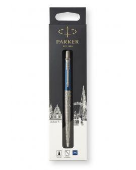 Długopis (NIEBIESKI) JOTTER SE LONDON ARCHITECTURE: SKYBLUE MODERN CT - 5