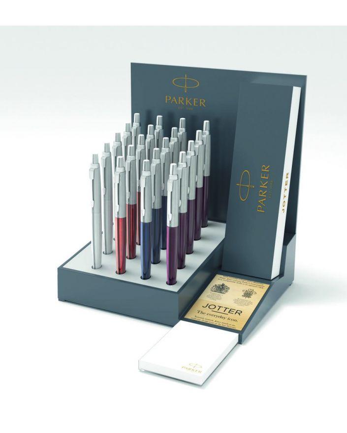 Długopis Parker Jotter Core display - 1