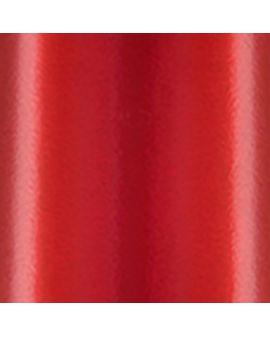 Pióro kulkowe HEMISPHERE COMET RED - 9