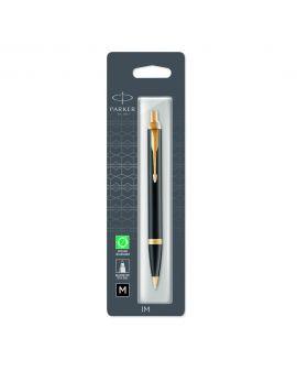 Długopis (NIEBIESKI) IM BLACK GT - 2