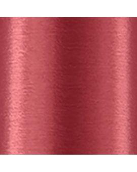 Pióro wieczne (F) HEMISPHERE CORAL PINK - 4