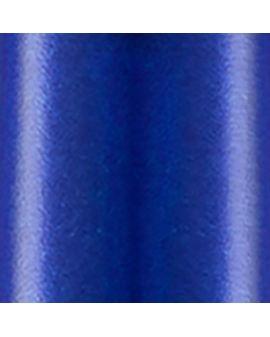 Pióro wieczne (M) HEMISPHERE BRIGHT BLUE - 8