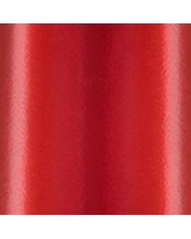 Pióro wieczne HEMISPHERE COMET RED - 9