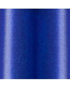 Długopis HEMISPHERE BRIGHT BLUE - 6