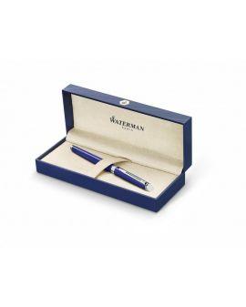 Długopis HEMISPHERE BRIGHT BLUE - 7