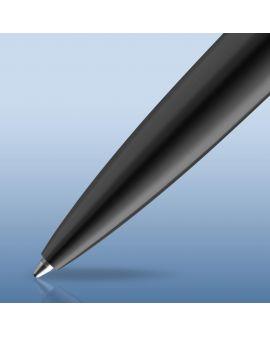 Długopis EMLBLEME DELUX METALICZNY ZŁOTY - 1