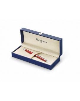 Długopis HEMISPHERE COMET RED - 2