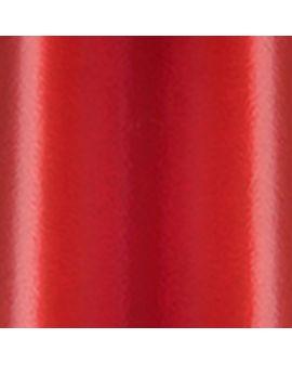 Długopis HEMISPHERE COMET RED - 7