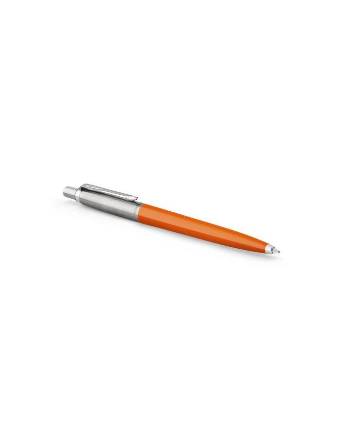 Długopis JOTTER ORIGINALS ORANGE - 2