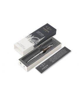 Długopis (NIEBIESKI) JOTTER SE LONDON ARCHITECTURE: BRONZE GOTHIC CT - 4