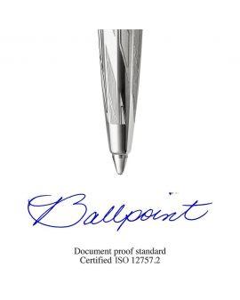 Długopis Jotter London Architecture Black Postmodern CT - 7