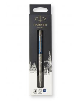 Długopis (NIEBIESKI) JOTTER SE LONDON ARCHITECTURE: SKYBLUE MODERN CT - 3