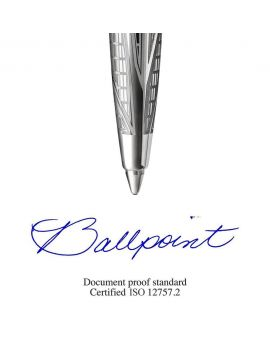 Długopis (NIEBIESKI) JOTTER SE LONDON ARCHITECTURE: SKYBLUE MODERN CT - 7