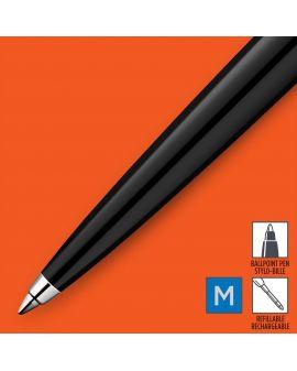 Długopis JOTTER ORIGINALS BLACK - 4