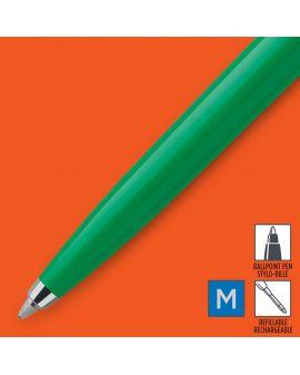 Długopis JOTTER ORIGINALS GREEN - 1