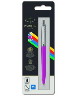 Długopis JOTTER ORIGINALS MAGENTA - 1
