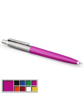 Długopis JOTTER ORIGINALS MAGENTA - 3
