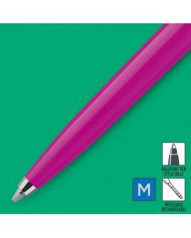 Długopis JOTTER ORIGINALS MAGENTA - 5
