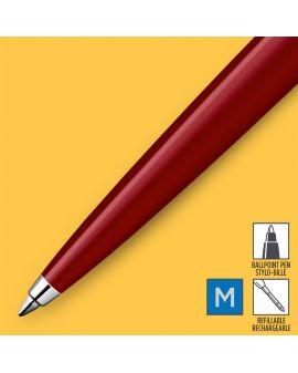 Długopis JOTTER ORIGINALS RED - 5