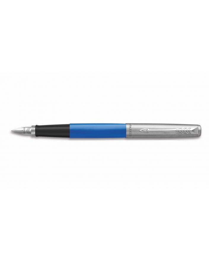 Pióro wieczne (M) JOTTER ORIGINALS BLUE - 1