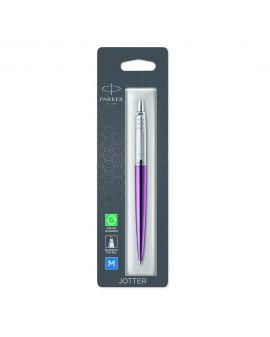 Długopis JOTTER VICTORIA VIOLET CT - 1