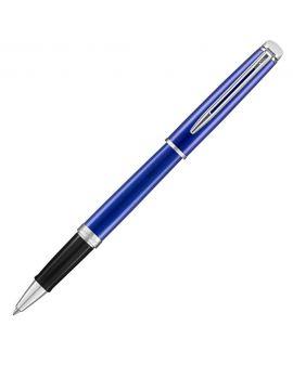 Długopis HEMISPHERE BRIGHT BLUE - 1