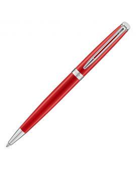 Długopis HEMISPHERE COMET RED - 1