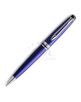 Długopis EXPERT CIEMNONIEBIESKI CT 2093459 - 1