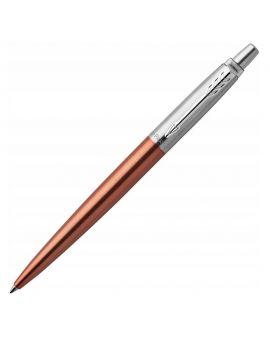 Długopis JOTTER CHELSEA ORANGE CT - 5 - 3501179532424 -  - 1953242
