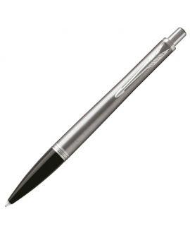 Długopis (NIEBIESKI) URBAN METRO METALLIC CT - 1 - 3501179754239 - - 1975423