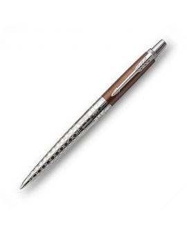 Długopis (NIEBIESKI) JOTTER SE LONDON ARCHITECTURE: BRONZE GOTHIC CT - 1 - 3026980258269 - - 2025826