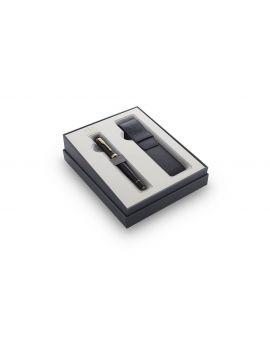 """""""URBAN BLACK GT  (pióro wieczne M)"""" - 1 - 3026981219979 -  - 2121997"""