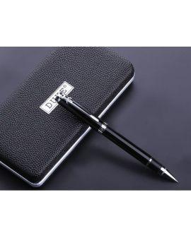 DUKE 116R BLACK SHINY, ROLLER+315 OPK-BOX - 1 -  -  -