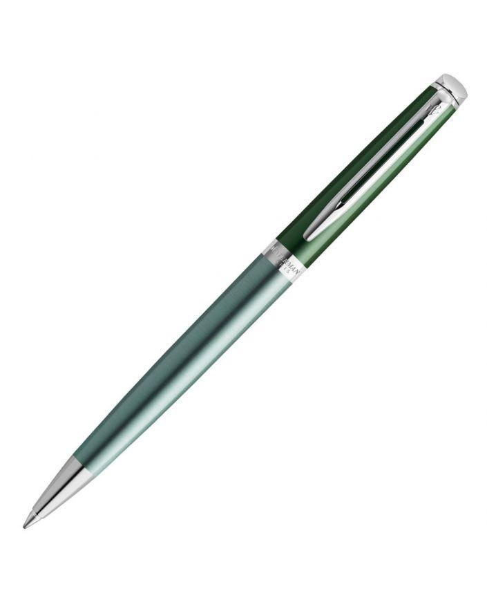 Długopis HEMISPHERE VINEYARD GREEN 2118284 Waterman - 1
