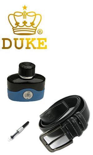 akcesoria Duke