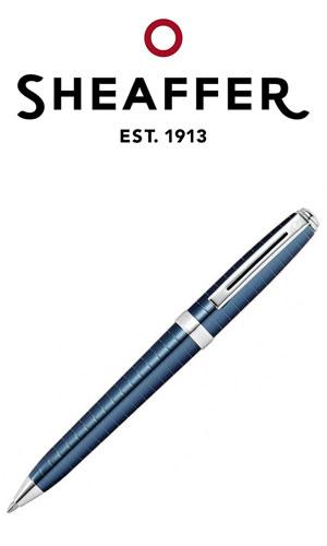 długopisy Sheaffer