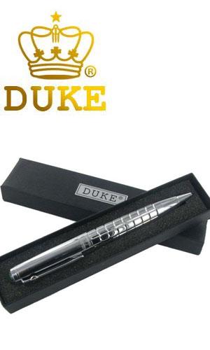 długopisy Duke