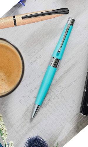 długopisy Cross