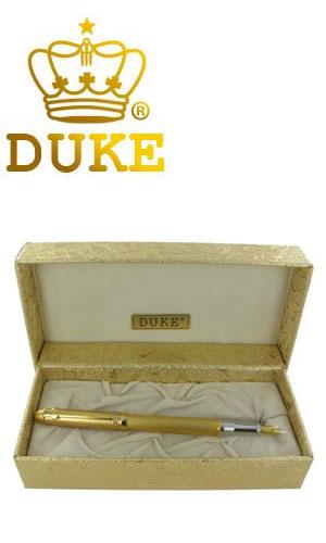pióra wieczne Duke