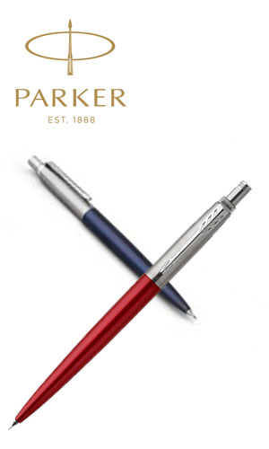 ołówki Parker