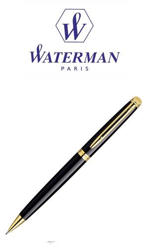 ołówki Waterman