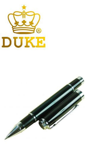 pióra kulkowe Duke